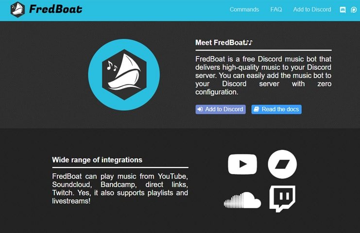 Free Follow Bots For Roblox Top 5 Best Soundcloud Bot Software In 2020 Guide Reviews