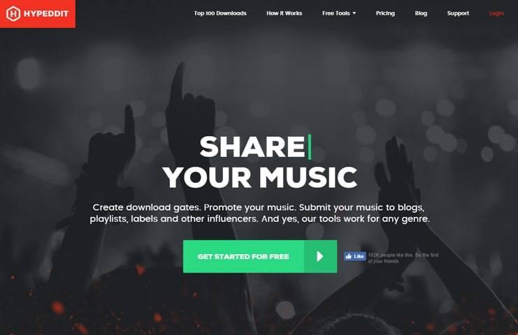 Music Bot For Discord Free Como Arreglar El Bug Del Chat De