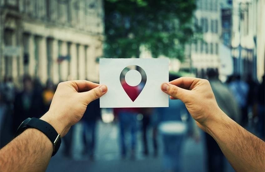 #1-location-followers