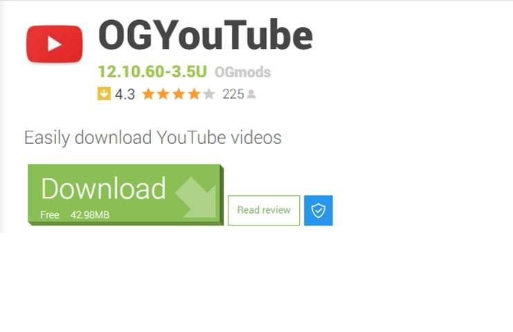 #3 OGYouTube