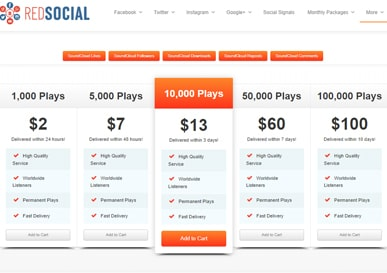 #1-redsocial-mp-product-sc-plays