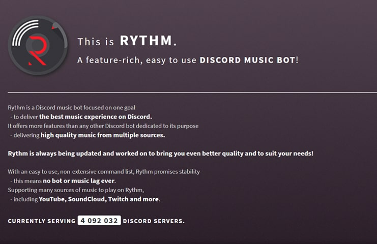 Top 5 Best SoundCloud Bot Software in 2019 (Guide & Reviews)