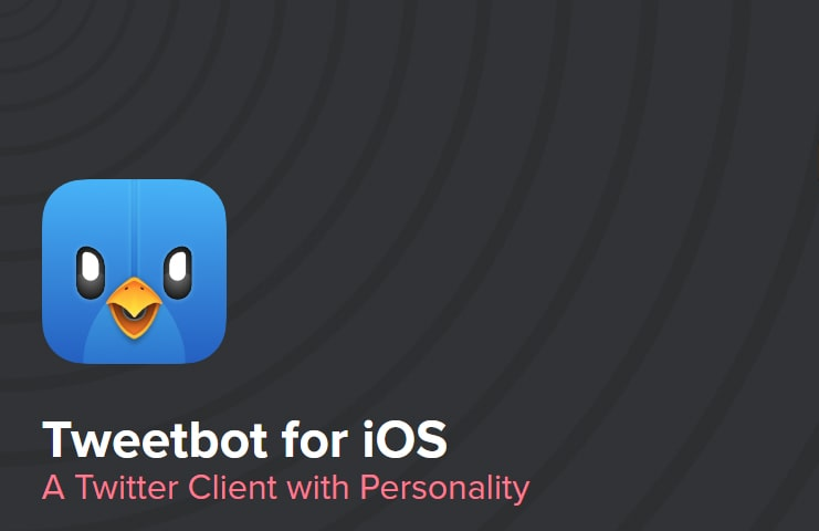 #1-tweetbot-twitter-apps-mp-products