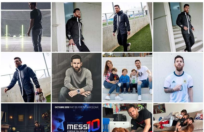 #10-leomessi-post-facebook-top-chart