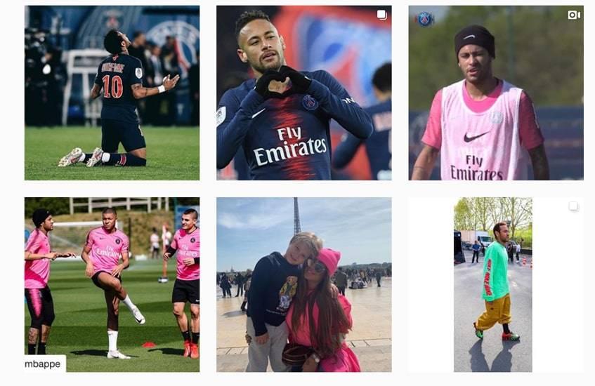 #10-neymar-post-top-chartes-instagram
