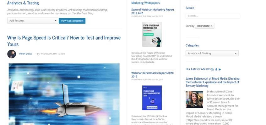 #12_1markeying-tech-blog-top-31-blogs