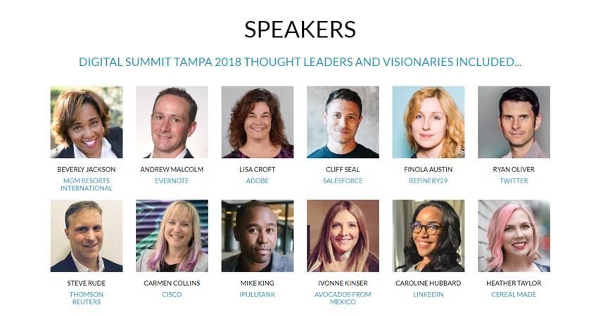 #19-digital-summit-post-academy
