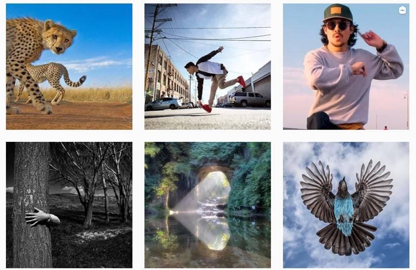 #1insta-post--top-chartes-instagram-min