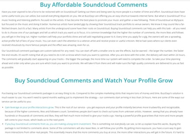 #2-buzzdayz-mp-product-sc-comments