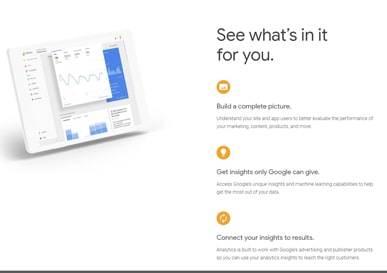#2-google-analitics-youtube-tools