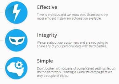 #2-gramista-instagram-bots-mp-products
