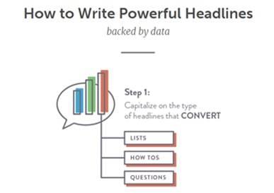 #2-headline-analyzer-facebook-tools