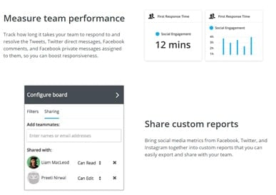 #2-hootsuite-analytics-mp-products