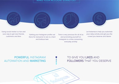 #2-instamacro-mp-product-auto-followers