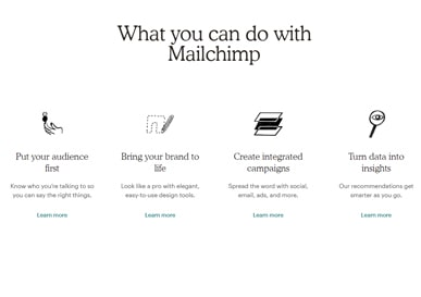 #2-mailchimp-mp-products