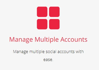 #2-managefitter-twitter-bot-mp-products