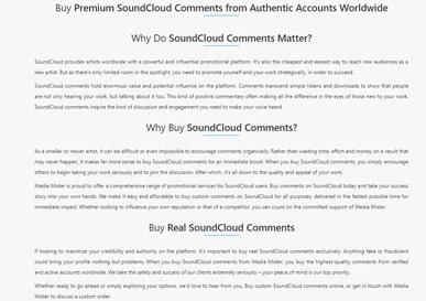 #2-mediamister-mp-product-sc-comments-min