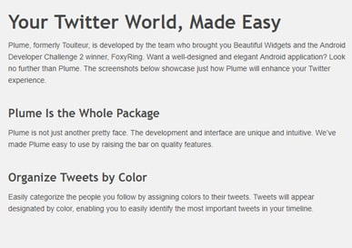 #2-plume-twitter-apps-mp-products