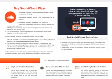 #2-redsocial-mp-product-sc-plays