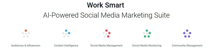 #2-socialbakers-work-smart-single-review