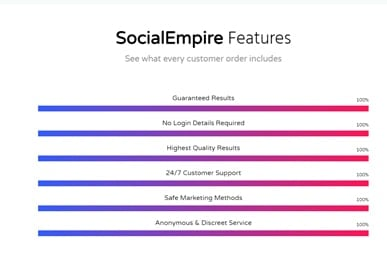 #2-socialempire-mp-product-sc-followers