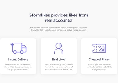 #2-stormlikes-mp-product-likes-apps