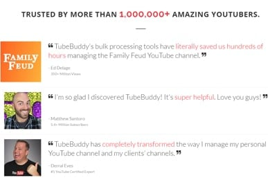 #2-tubebuddy-youtube-services