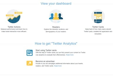 #2-twitter-analitics-twitter-services-mp-products