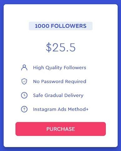 mrinsta-mp-product-free-followers