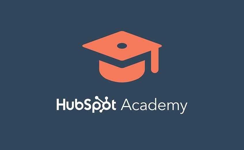 Academy_hubspot