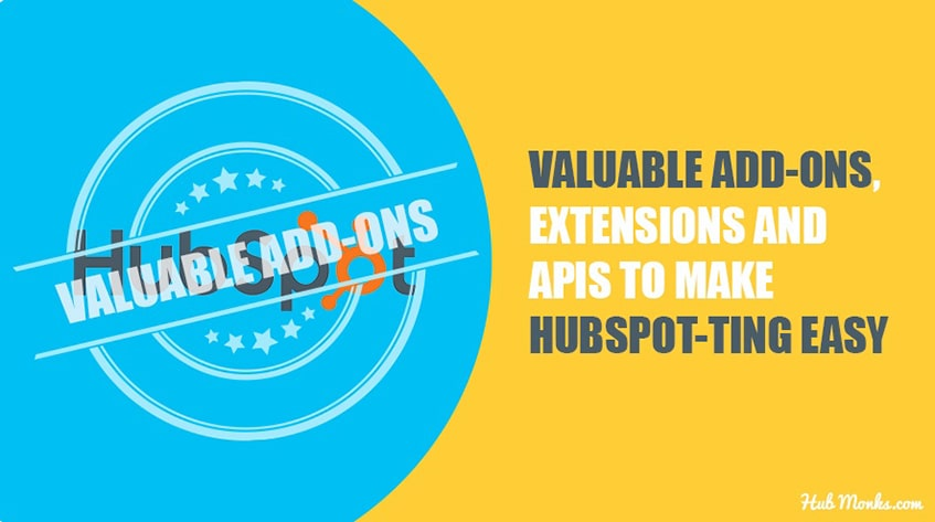 Add-Ons_hubspot