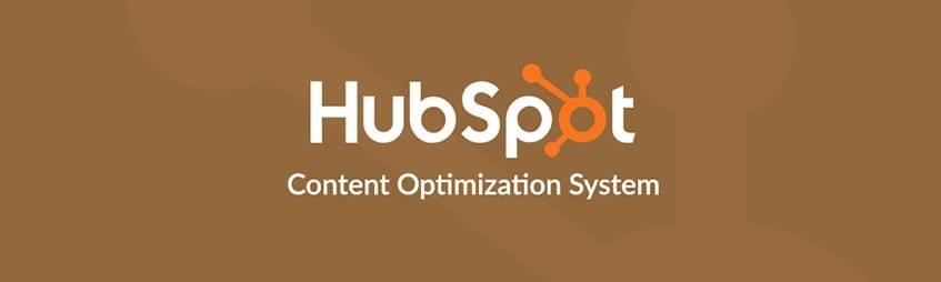 COS_hubspot