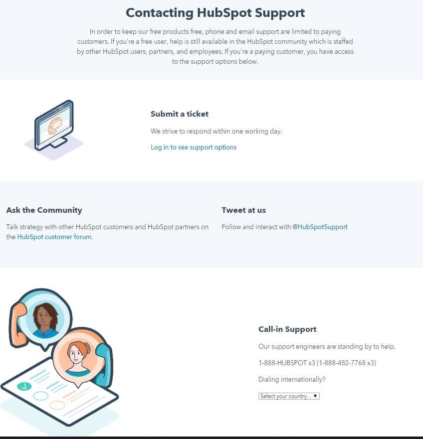 Help-Support-_-HubSpot