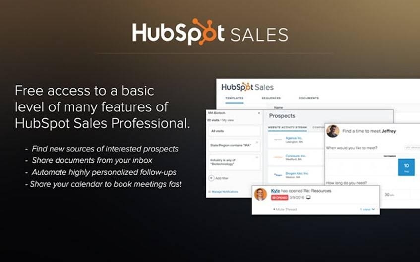 HubSpot-Sales_hubspot