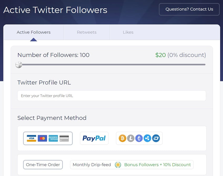 boostlikes-sr-product-twetter-followers