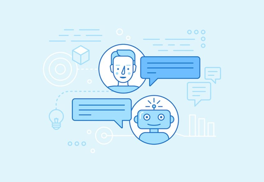 chatbots_hubspot