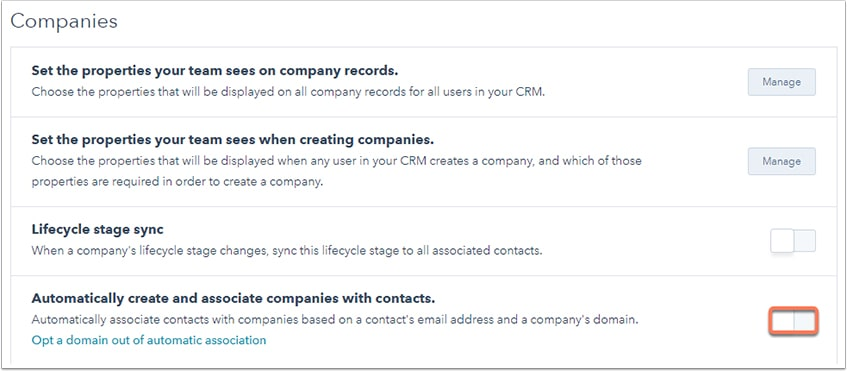 create-and-associate-companies-with-contacts_hubspot