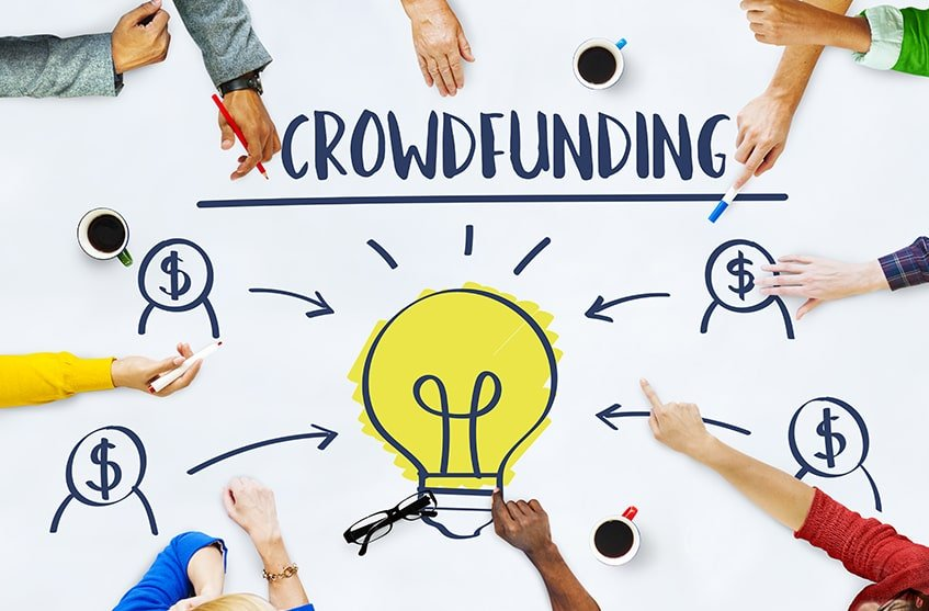 crowdfunding_money_youtube