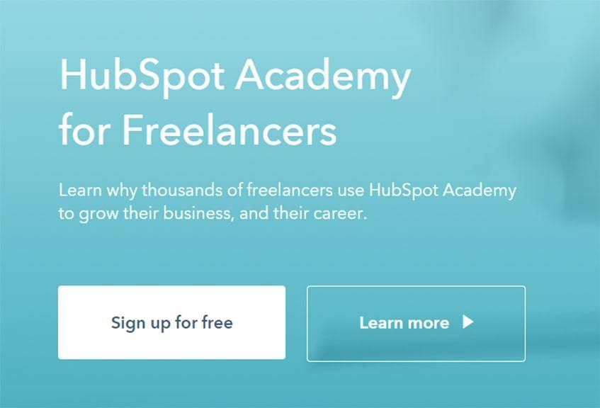 freelancers_hubspot