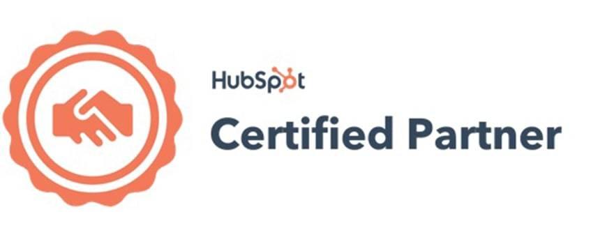 hubspot-pharmaceutical_hubspot