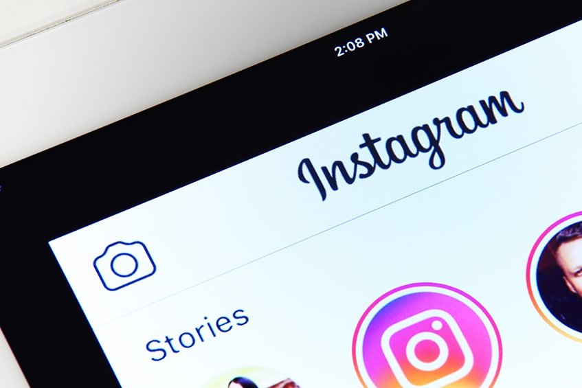 instagram_followers_post_12