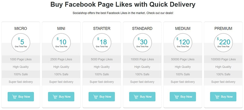 socialshop-sr-product-facebook-page-likes