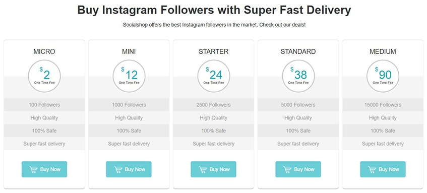 socialshop-sr-product-instagran-followers