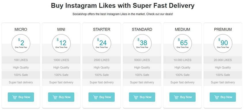 socialshop-sr-product-instagran-likes