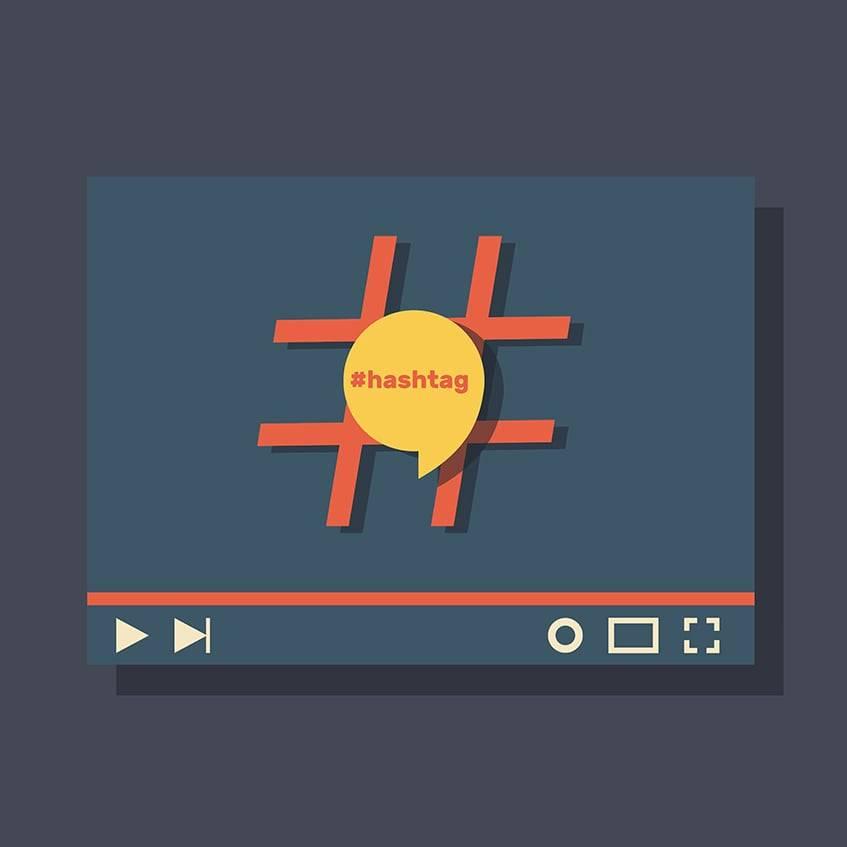 tag_video_views_youtube