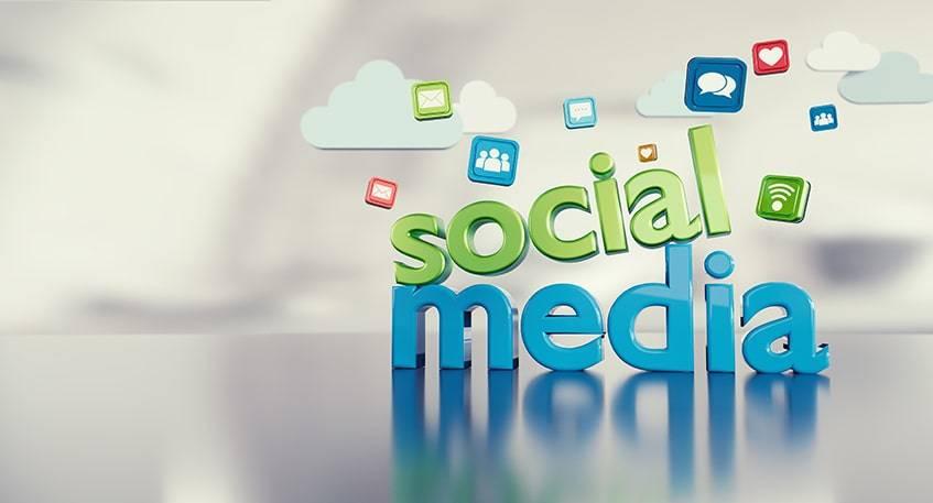 How-Make-YouTube-Social-Media