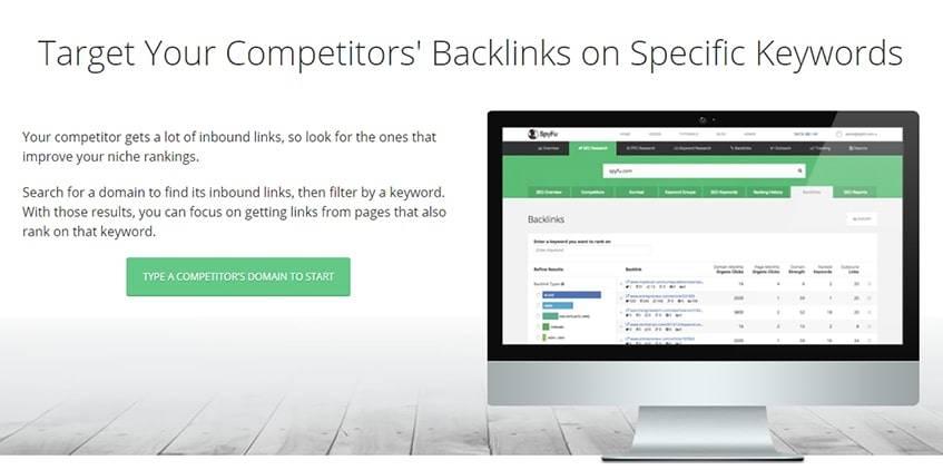 SpyFu-Competitor-Backlinks