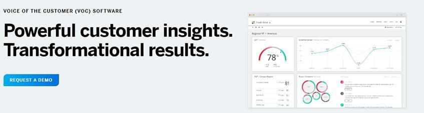 Survey-Features