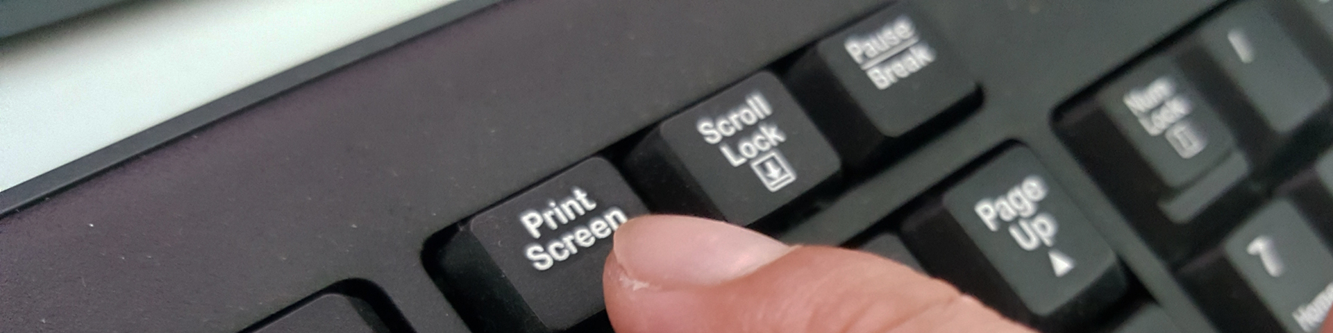 How to Screenshot on Windows: Everything You Need to Know