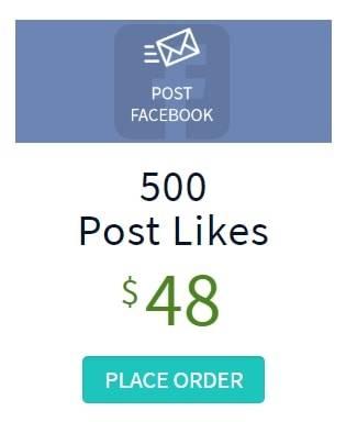 audiencegain-500-fb-likes